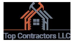 Top Contractors LLC
